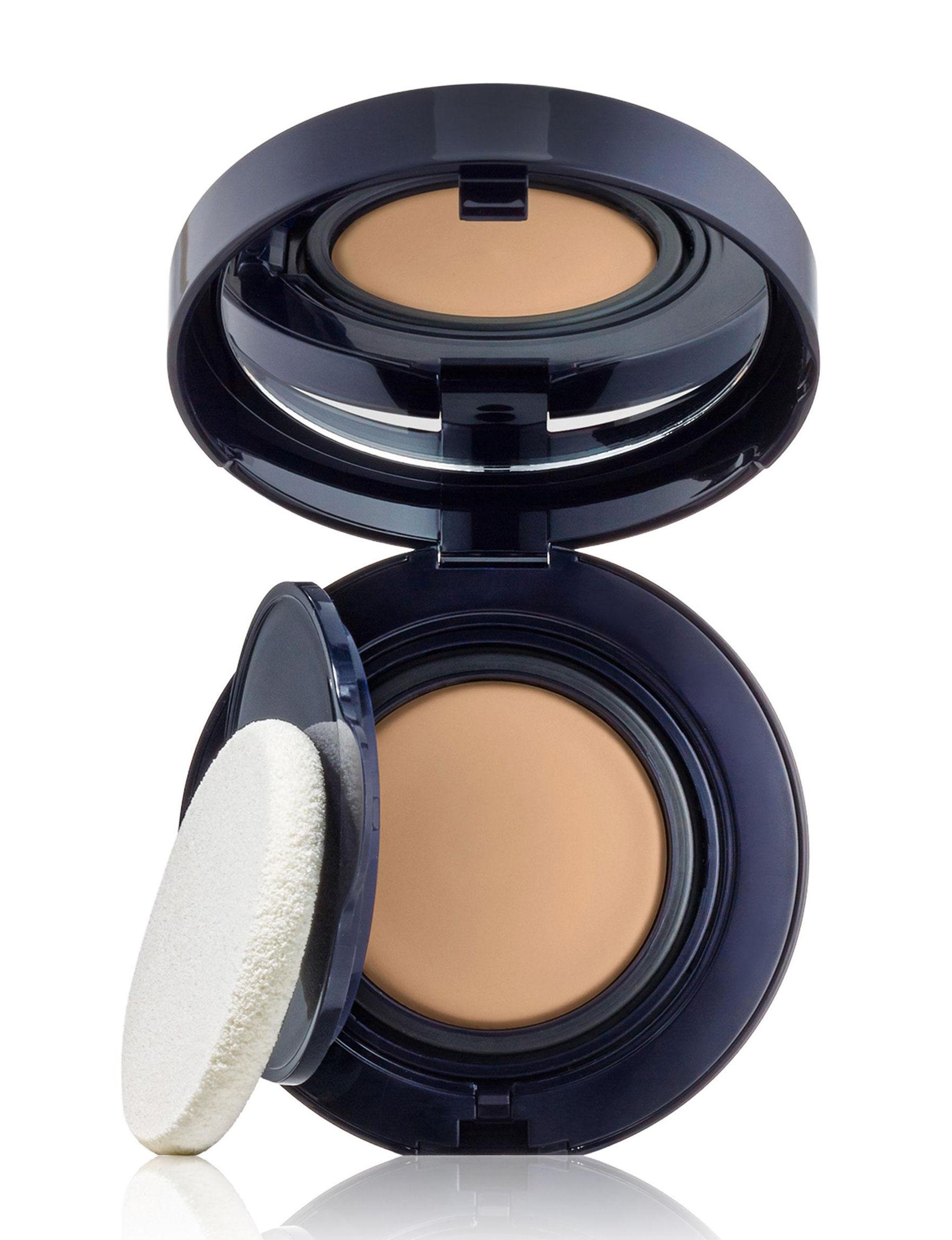 Estée Lauder Perfectionist Serum Compact Makeup | Stage Stores