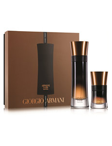 Giorgio Armani 2-pc. Armani Code Profumo Set for Men