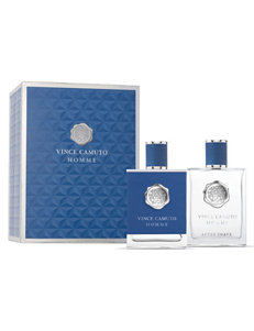 Vince Camuto  Fragrance Gift Sets