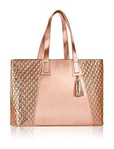 Elizabeth Taylor  Fragrance Gift Sets Perfumes