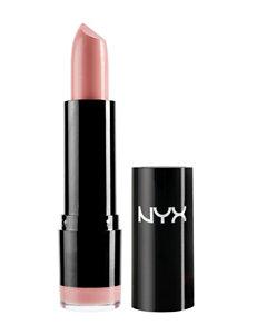 NYX  Lips Lipstick