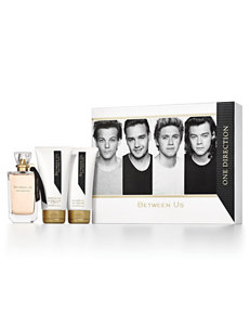 One Direction  Fragrance Gift Sets