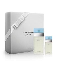 Dolce & Gabbana  Fragrance Gift Sets