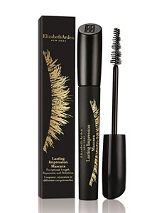 Elizabeth Arden Black Eyes Mascara