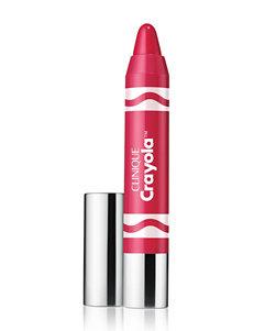 Clinique Wild Strawberry Lips Lipstick