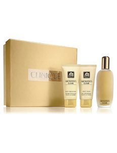 Clinique  Fragrance Gift Sets