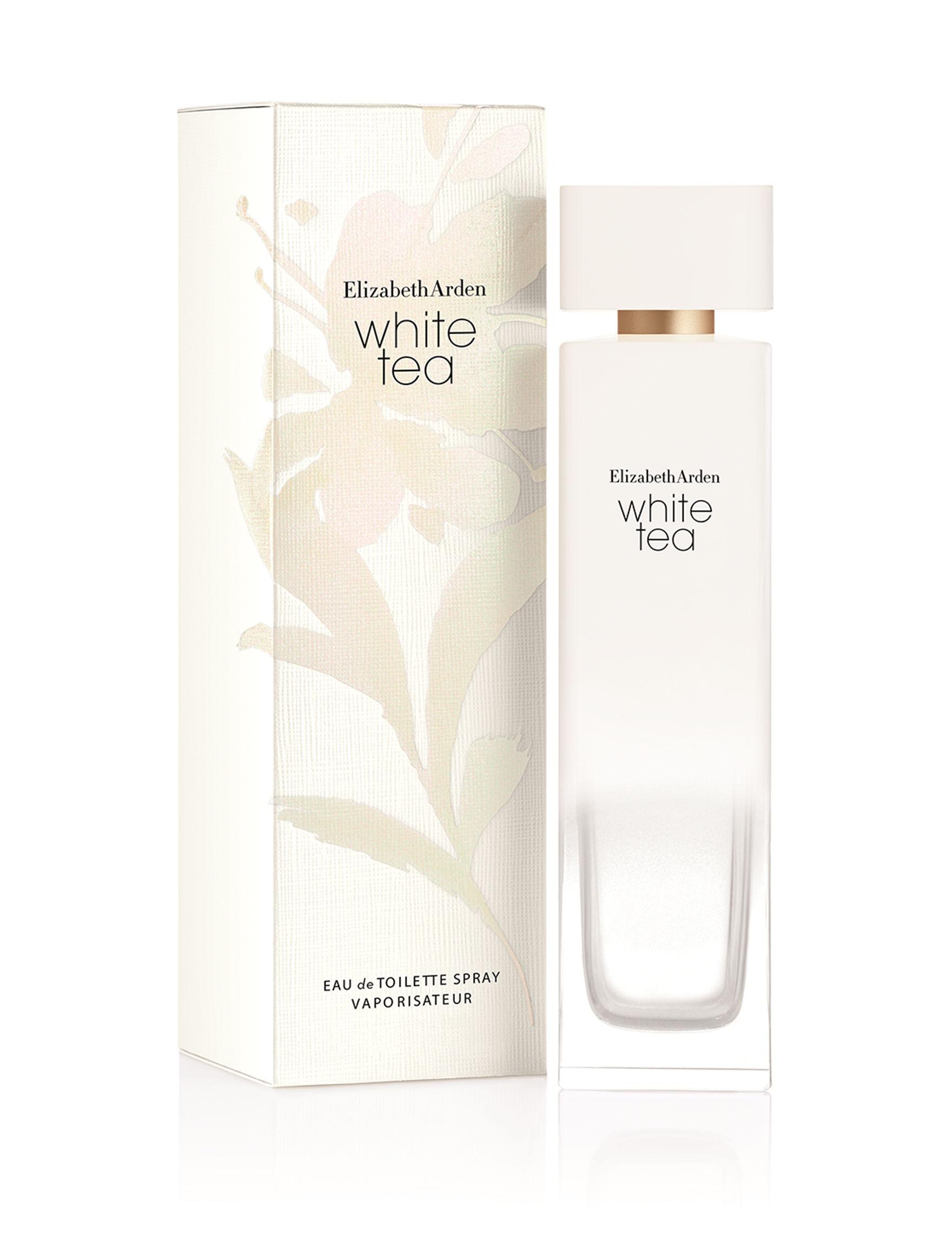 Elizabeth Arden  Perfumes
