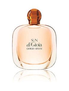 Giorgio Armani Sun di Giola Eau de Parfum for Women