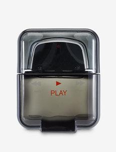 Givenchy Play Intense Eau De Toilette for Men