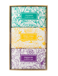 Common Wealth Soaps  Soaps