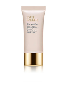 Estee Lauder  Face Primers & Removers Primer
