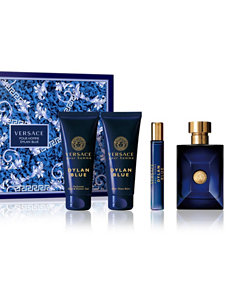 Versace Clear Fragrance Gift Sets