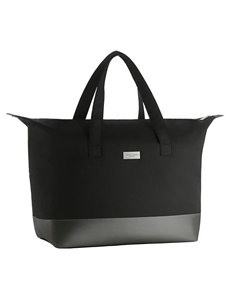 Issey Miyake Travel Bag Gift with Purchase