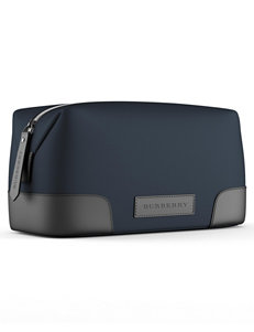 Burberry Pouch Gift with Purchase