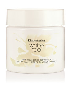 Elizabeth Arden  Body Cream & Lotions