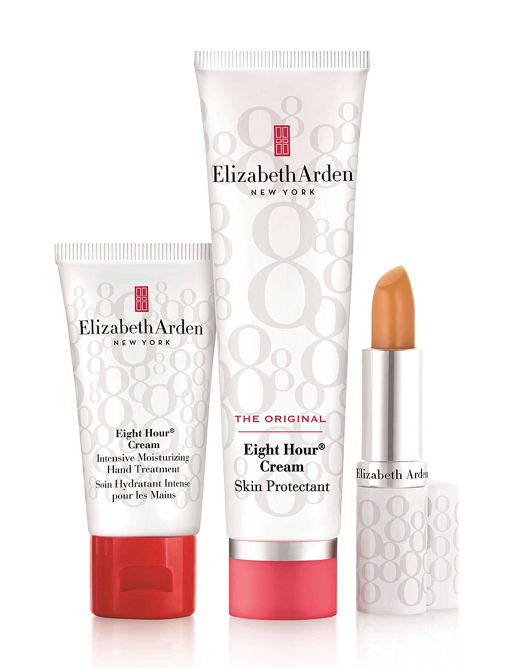 Elizabeth Arden  Serums & Treatments