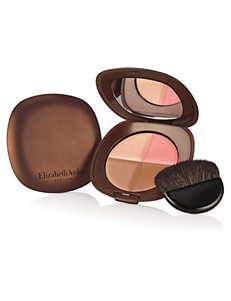 Elizabeth Arden Medium Face Bronzer