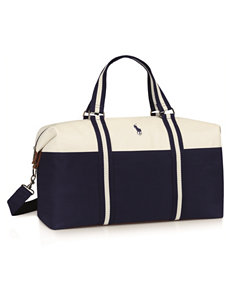 Ralph Lauren Duffle Bag Gift with Purchase