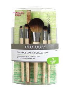 Ecotools  Makeup Kits & Sets Tools & Brushes