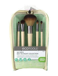 Ecotools  Eyes Face Makeup Kits & Sets Tools & Brushes