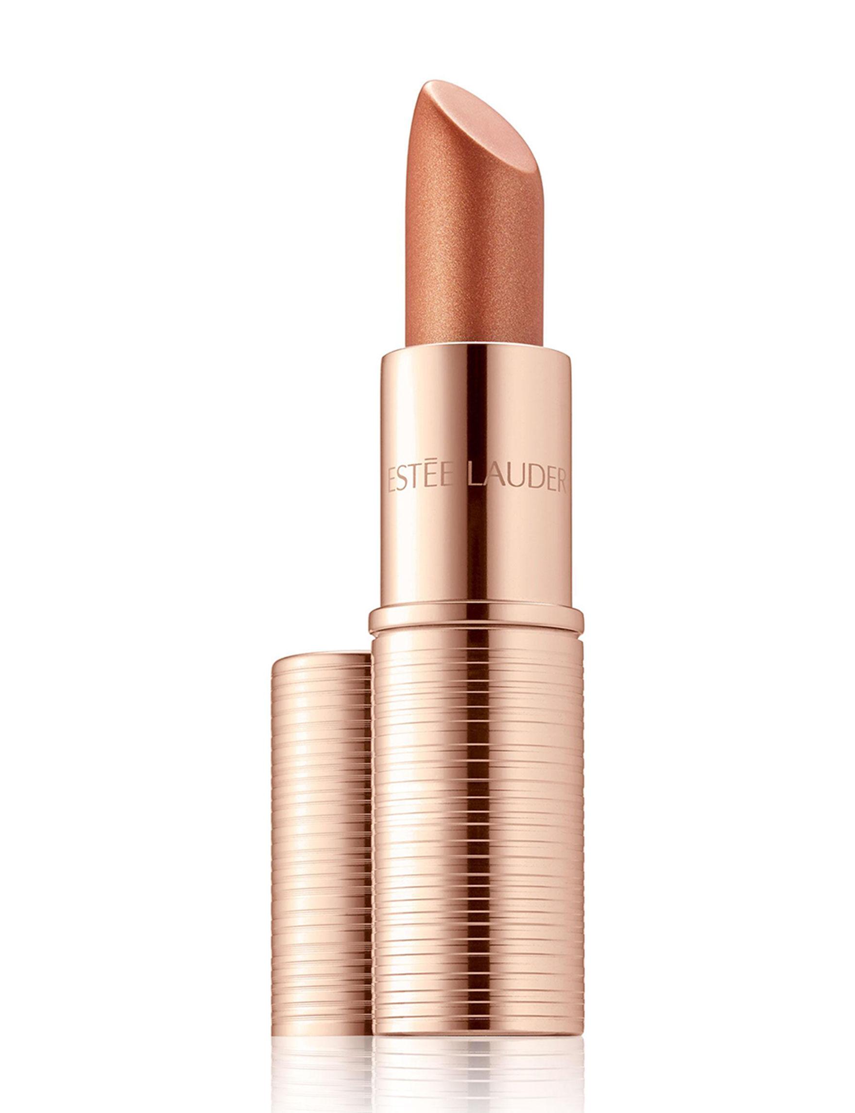 Estee Lauder Sunlit Nude Lips Lipstick