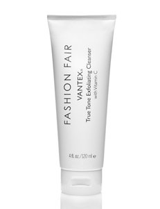Fashion Fair  Cleansers Lip Balm