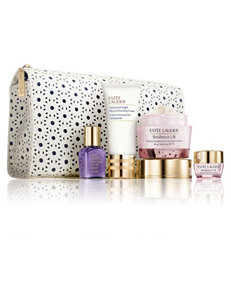 Estée Lauder 5-pc. Beautiful Skin Essentials Lifting & Firming Set