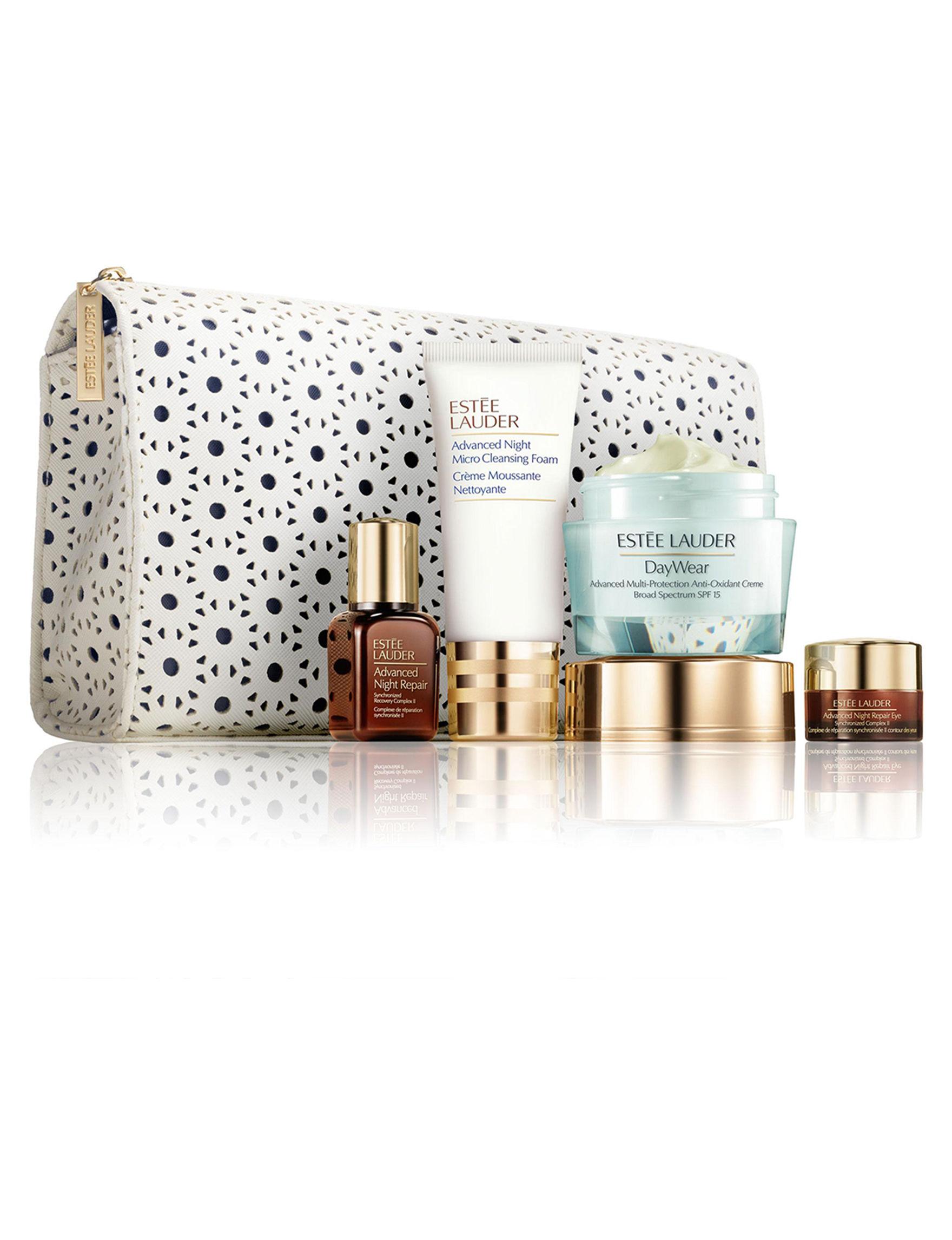Estee Lauder  Skin Care Kits & Sets