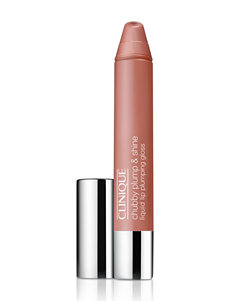 Clinique Nourmous Nude Lips Lip Gloss