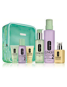 Clinique  Skin Care Kits & Sets