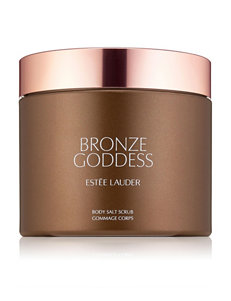 Estee Lauder  Sun Care & Sunscreen