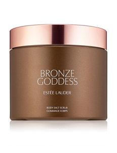 Estee Lauder  Sun Care & Sunscreen