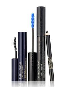 Estee Lauder  Makeup Kits & Sets