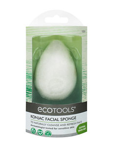 Ecotools  Tools & Brushes