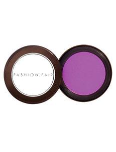 Fashion Fair  Face Blush