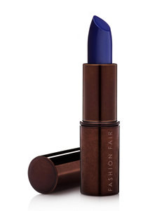 Fashion Fair Swoon Lips Lipstick
