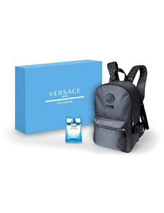 Versace Multi Fragrance Gift Sets