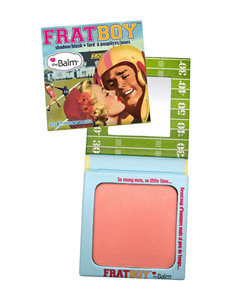 The Balm  Face Blush