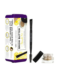 Billion Dollar Brows Blonde Eyes Makeup Kits & Sets Brow