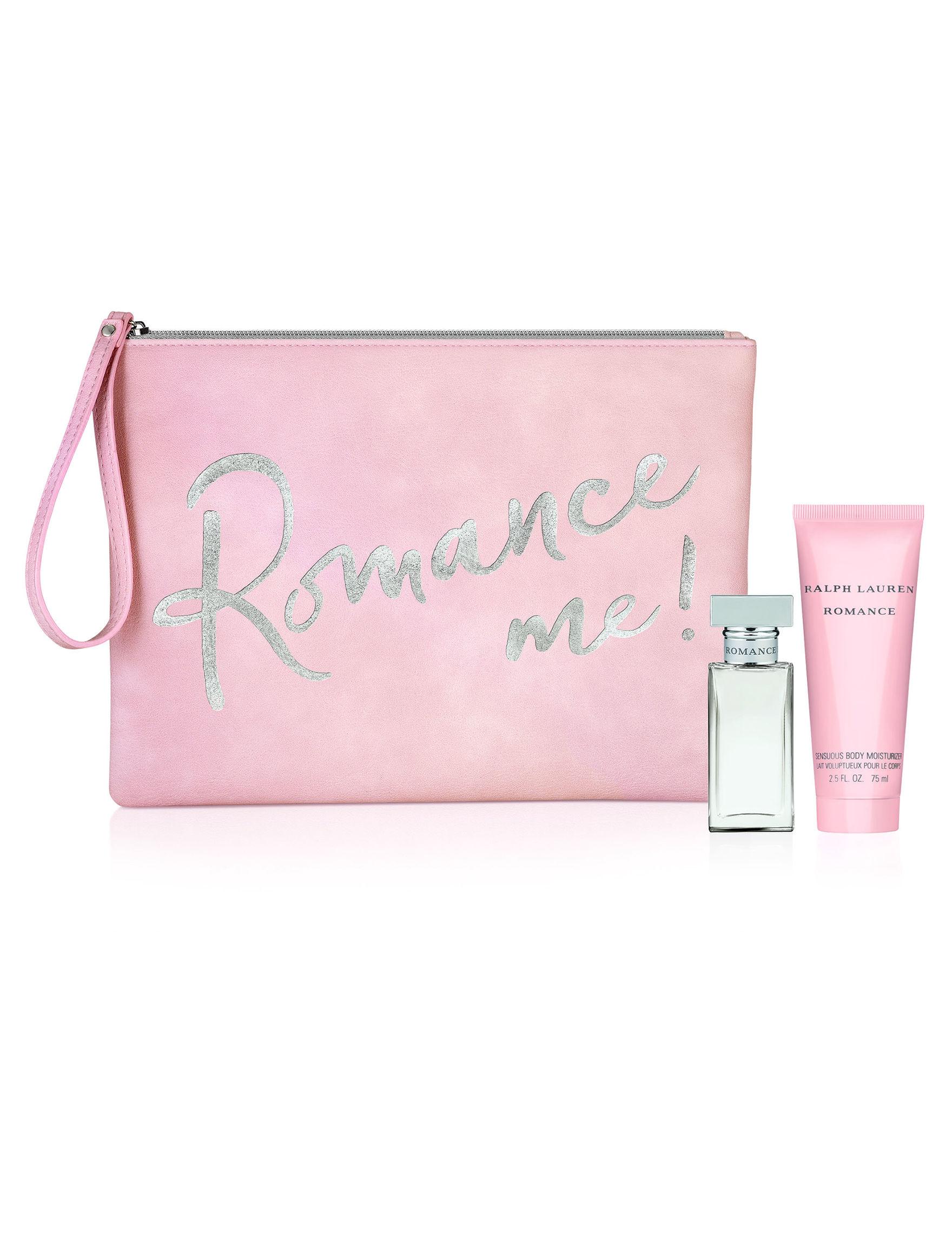 Ralph Lauren Miscellaneous Perfumes