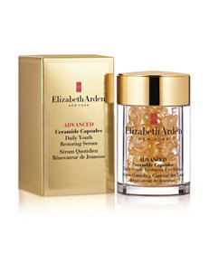 Elizabeth Arden  Eye Care