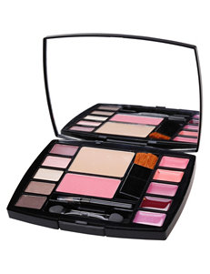 Beauty Bar  Face Makeup Kits & Sets Blush Eye Shadow