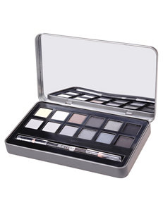 Beauty Bar  Makeup Kits & Sets Eye Liner Eye Shadow