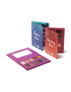 Beauty Bar  Eyes Makeup Kits & Sets Eye Shadow