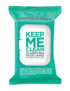 Formula 10 0 6  Cleansers Primers & Removers