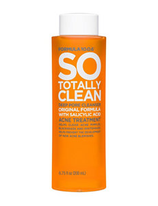 Formula 10 0 6  Cleansers
