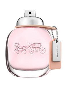 Coach Multi Perfumes