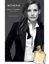 Shop Ralph Lauren for Her