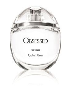 NEW! Calvin Klein Obsessed Eau de Parfum for Women