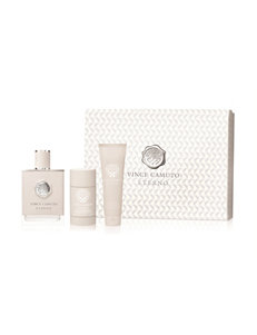 Vince Camuto Multi Fragrance Gift Sets